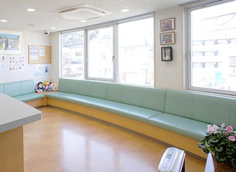 金子歯科医院photo